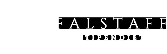 Stiftelsen Falstaff